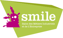 LE SALON SMILE