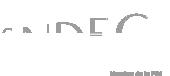 Logo SNDEC